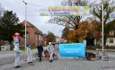 Ortsgruppe ClimateJustice Greifswald